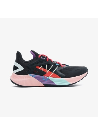 New Balance Kadın  Sneakers WPRMXCM Siyah